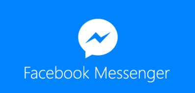 Messenger telecharger gratuit