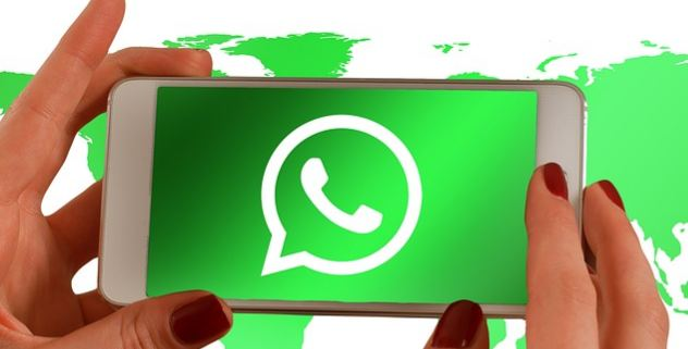 telecharger whatsapp gratuit