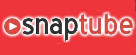 telecharger snaptube gratuit