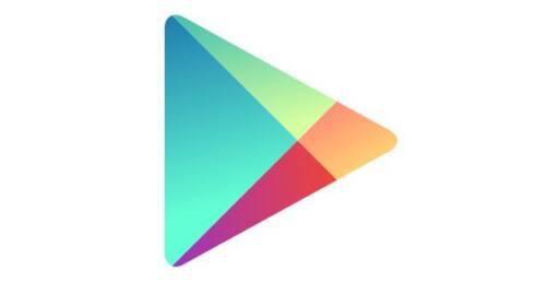 Télécharger Google Play Store APK pour Android