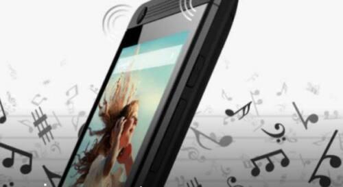 Télécharger musique pour portable