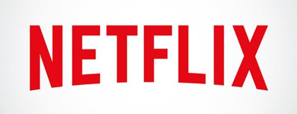 telecharger film gratuit netflix