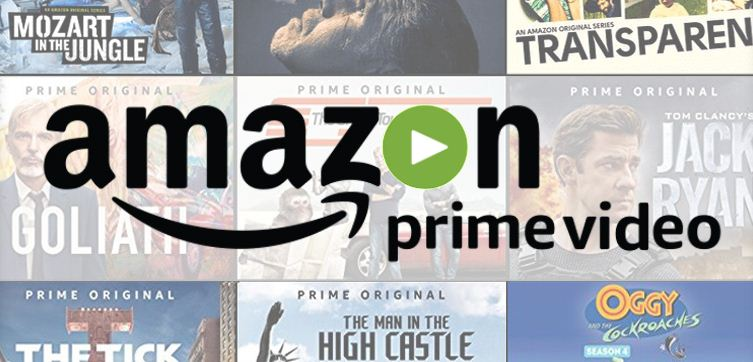 telecharger gratuits filmas amazon prime video