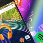 Telecharger musique mp3 gratuit android 2019