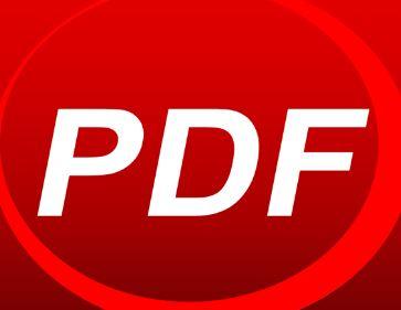 telecharger cours francais gratuit pdf
