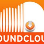 download soundcloud downloader