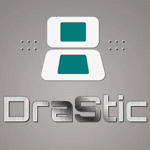 Comment télécharger DraStic ?
